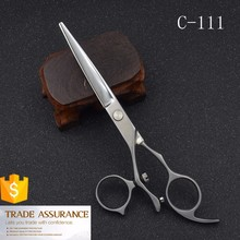 C-111 dog salon grooming shears pet product