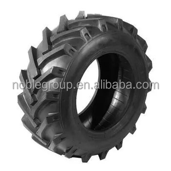 agriculture cheapest in China mf 7.50-16 tire in high quality