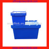 Good Quality Plastic Solid Container for Produce
