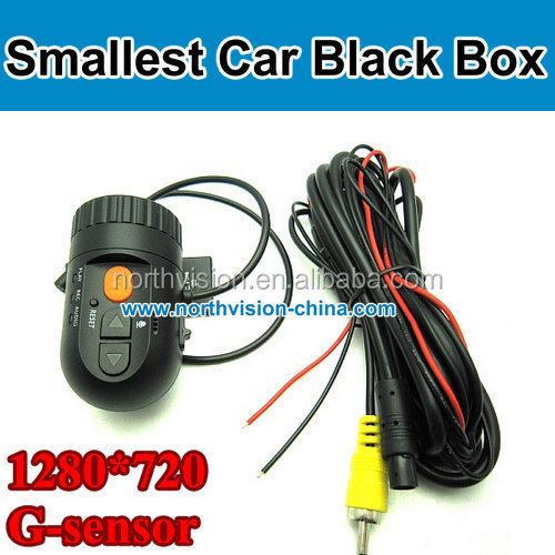 factory offer good price taxi camera