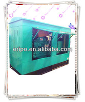 40kw/50kva with efficient muffler and home generator price list