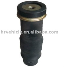 Truck VOLVO Rear Air Spring Parts