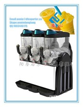 penguin slush machine/ slush machine syrup/ slush machine mix