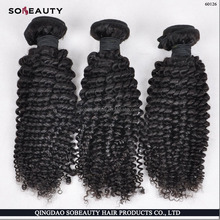 ZZH Best Quality Hair peruvian virgin remy human hair 100 human hair weave brands