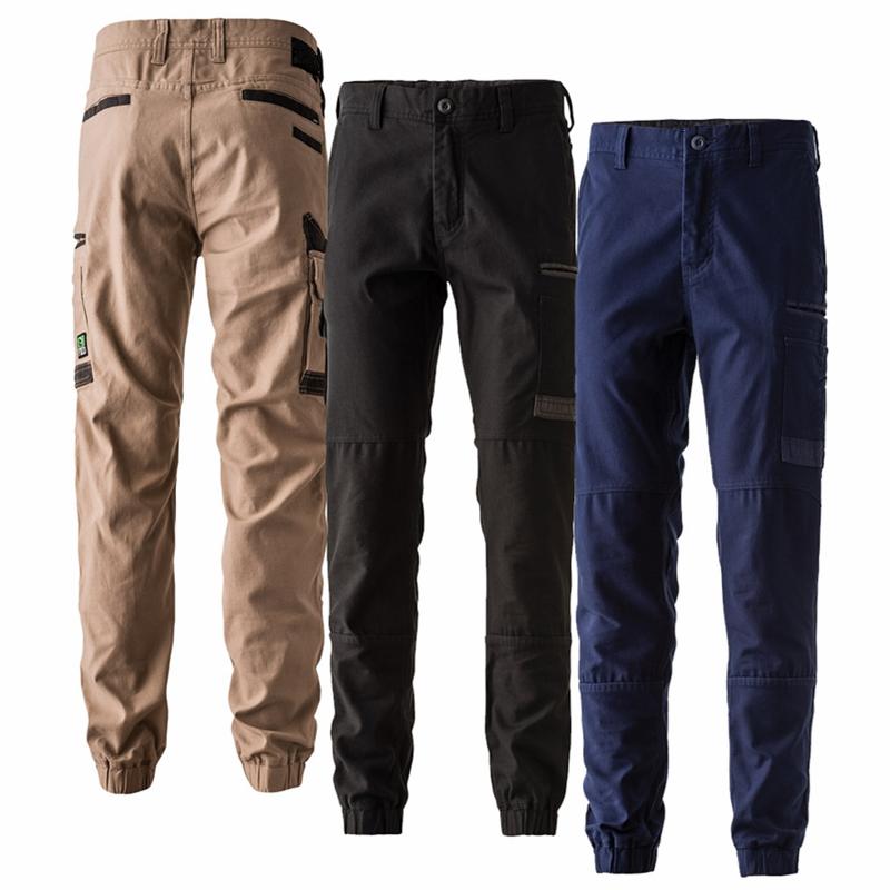 New Model Men Pants Custom Men Pants Wholesale Men Work Pants - Buy New Model Men PantsCustom ...