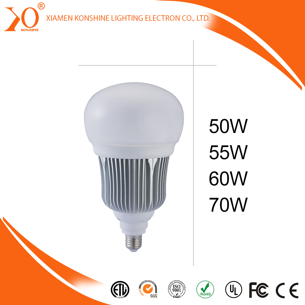 Promotional 40w led light bulb