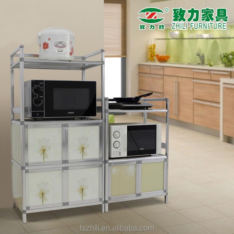 Grossiste microwave shelf acheter les meilleurs microwave shelf lots de la chine microwave shelf - Estante microondas ...