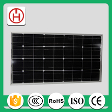china 20kw solar panel system with CE