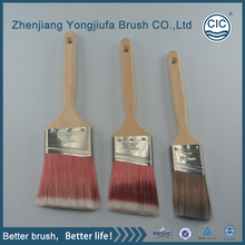 paint brush specification extra long handle