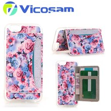 Latest products mold make cell phone case from alibaba premium market