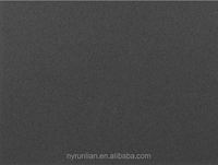 artificial quartz stone for fireplace and decoration NM-D1002