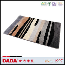 top fashion home entrance mat
