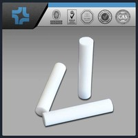 glass fiber reinforced ptfe rod