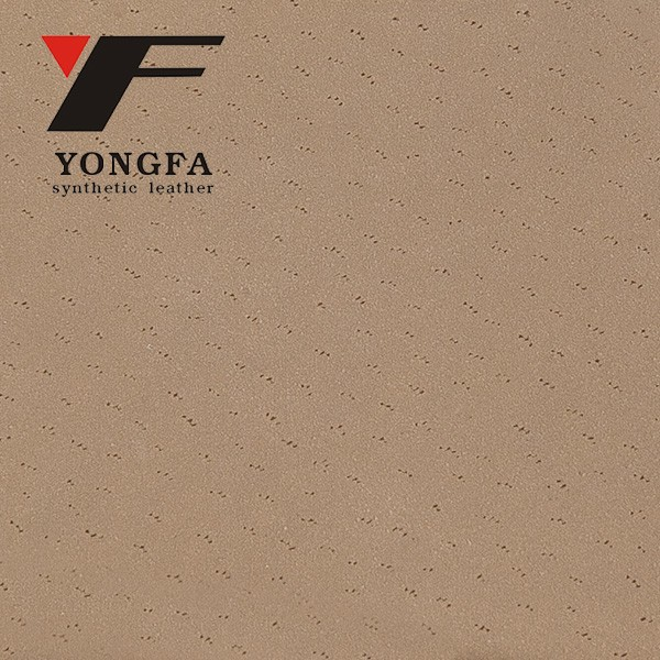 YAN BACK 100% PU Leather Shoe Material Printed, Fine, Coarse Yang Buck, Upper/Lining Leather Wholesale manufacturer PU Lining