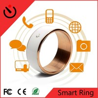 Wholesale Smart Ring Jewelry Yellow Topaz Gemstone Price Pearl ring Designs in Box For Jewelry Wholesalers