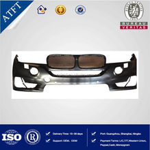 For BMW Front Bumper, Body Kit OEM 51117394934 Front Bumper For BMW F15 On Alibaba