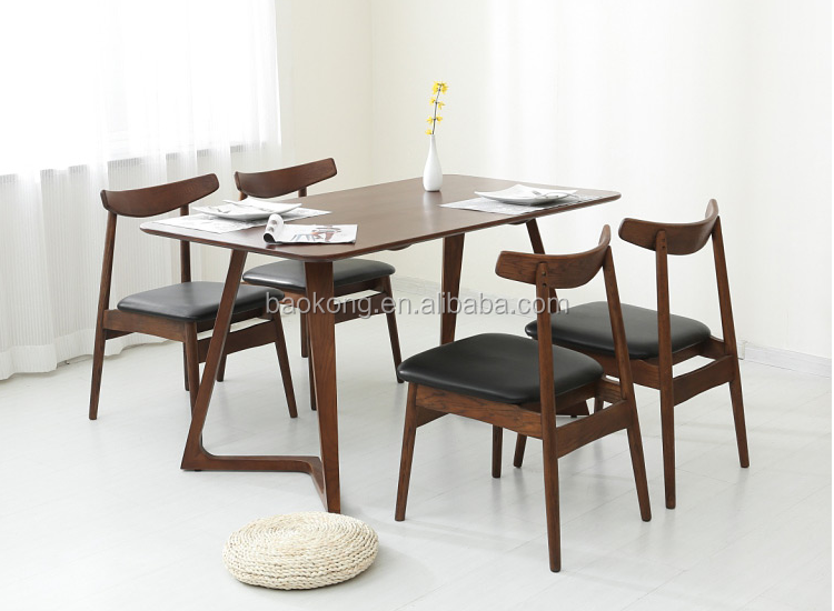 Dining Room Furniture In Dining Room Set