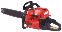 (84766) Agriculture 52CC gasoline chain saws