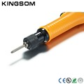 Mobile Phone torque control screwdrivers, AC 220V / 110V Mini electric screwdriver power controller