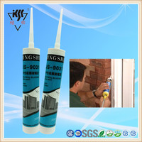 Neutral silicone sealant SR 302 and prosil silicon sealant and Bulk silicone sealant