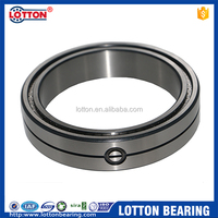 SL192330 NJ2330V 2015 High Speed China Manufacturer Cylindrical Roller Bearings for Engine
