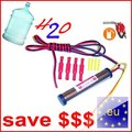 Hho Efie O2 Oxygen Sensor Enhancer Adjuster 4 Water 4 gas H2o Generator
