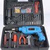Selling Hardware Electric Hand Tools Set