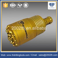 Wholesale China factory Drill Bit For Stone