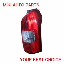 For Probox 2005 2008 tail lamp