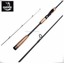 OEM aiko fishing rod building