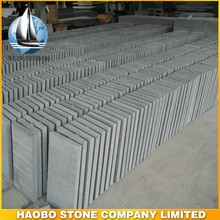 Cheap Granite Paving Tile, G654 Granite Tiles, China Grey Granite Tiles. Haobo Floor TIle