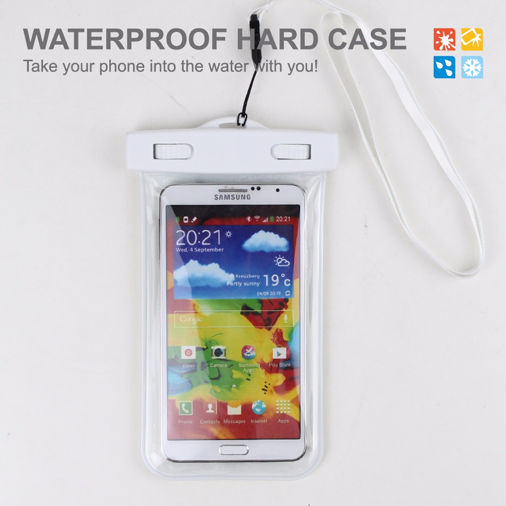 Hot Sale Cheap Promotional Gift,Waterproof Cell Phone Bag,Pvc Pouch Bag