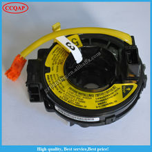 Hot Selling Auto Airbag Clock Spring Spiral Coiled Wire Cable Sub Assy for Toyota 84306-0D021
