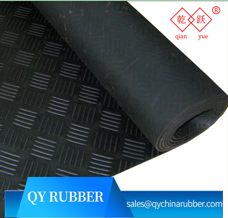 Alibaba gold supplier 3 mpa tensile strength synthetic rubber sbr