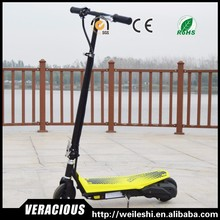 Top sell e scooter moped e bike high quality hot sale new electris scooter wholesale from china with low price