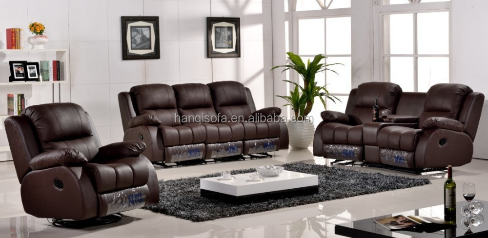 boss office furniture new model home theatre recliner sofa sets with coffee table pictures