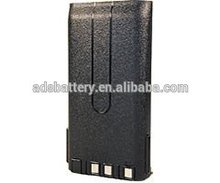 Walkie talkie rechargeable battery pack KNB15A MI-MH 7.2V for KENWOOD
