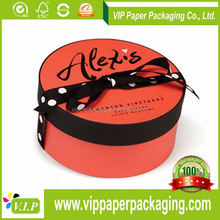PAPER BOX MANUFACTURER PAPER CORRUGATED BOX CARTON