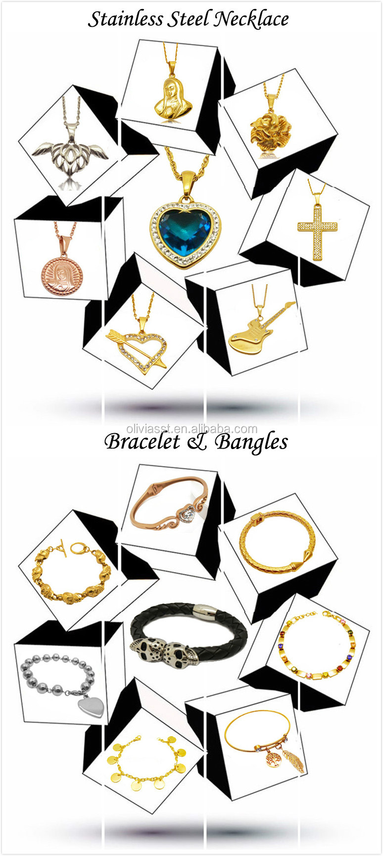 necklace and bangles.jpg