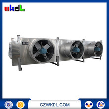 Hot selling cooling refrigeration unit for mini fridge with high quality