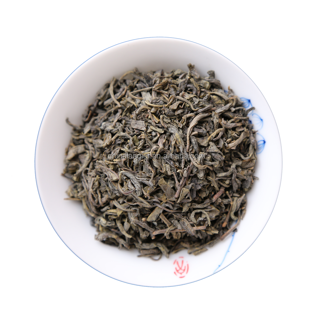 green factory japanese green brands loose leaf green tea