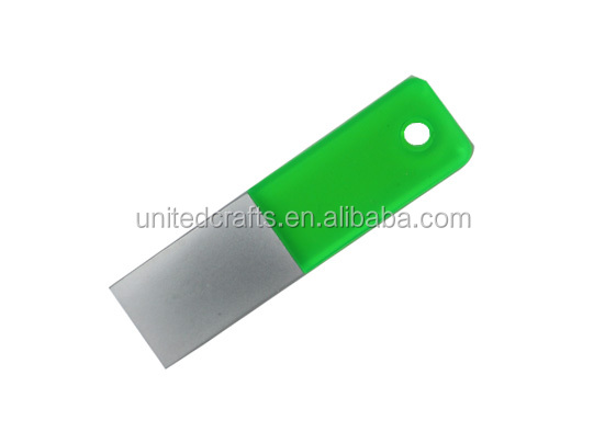 high speed 2G 4G 8G USB Flash Memory DRIVE