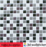 New mosaic tiles! new products interior wall decoration mosaic tiles house