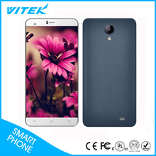 5.5 Inch China Smart 4G Lowest Wholesale price mobile phone