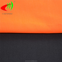 poplin fabric for 65 polyester 35 cotton t shirt