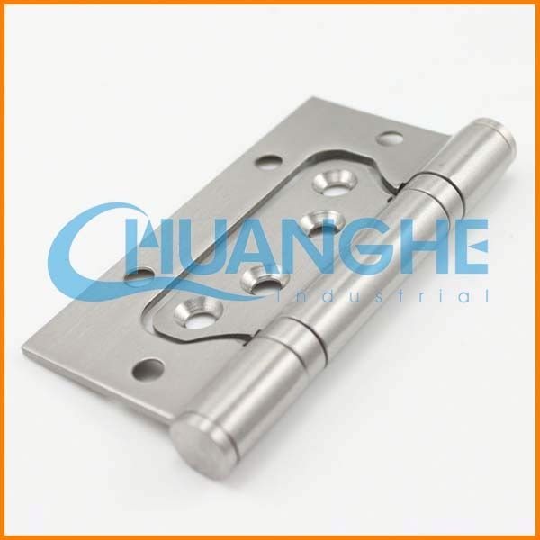 alibaba china piano hinge with spring