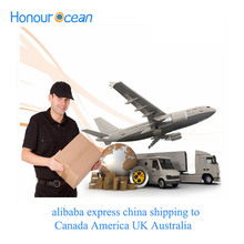 Top professional reliable quick Taobao/Alibaba Express air freight forwarder CO UK USA CANADA EUROPE AUS
