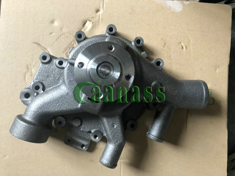 Hot sale DAF truck water pumpCF75 0683338