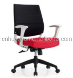 Y353#Heated racing office chair heated office chair