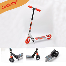 COOLBABY Custom 145mm 2 wheel Future Foot Board Smart Bluetooth Electric Scooter Hover board Overboard